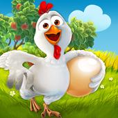 Harvest Land icon