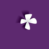 Farmacia Berengena icon