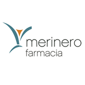 Farmacia Merinero icon