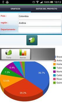Demo-Invias apk screenshot