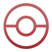 Poke Evolution Calc icon