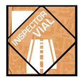Inspector Vial icon