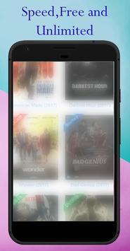 لودي نت 2018 تصوير الشاشة 2