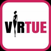 Virtue Magazine (Africa) icon