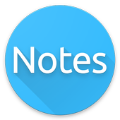 Cool Notes - Notepad & To Do icon