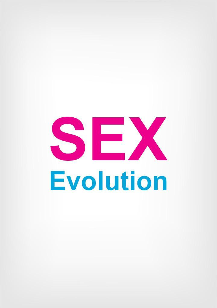 Evolution sex
