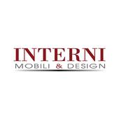 Interni - Mobili & Design icon