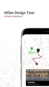 Interni - Mobili & Design apk screenshot
