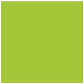 Mobyx icon