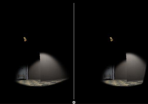 Light as a Feather Cardboard screenshot 1