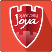 Team Volley Jòya icon
