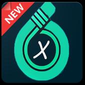 Free TouchRetouch Pro Tips icon
