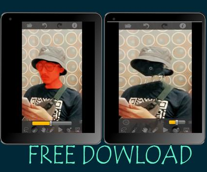 Free TouchRetouch Pro Tips poster