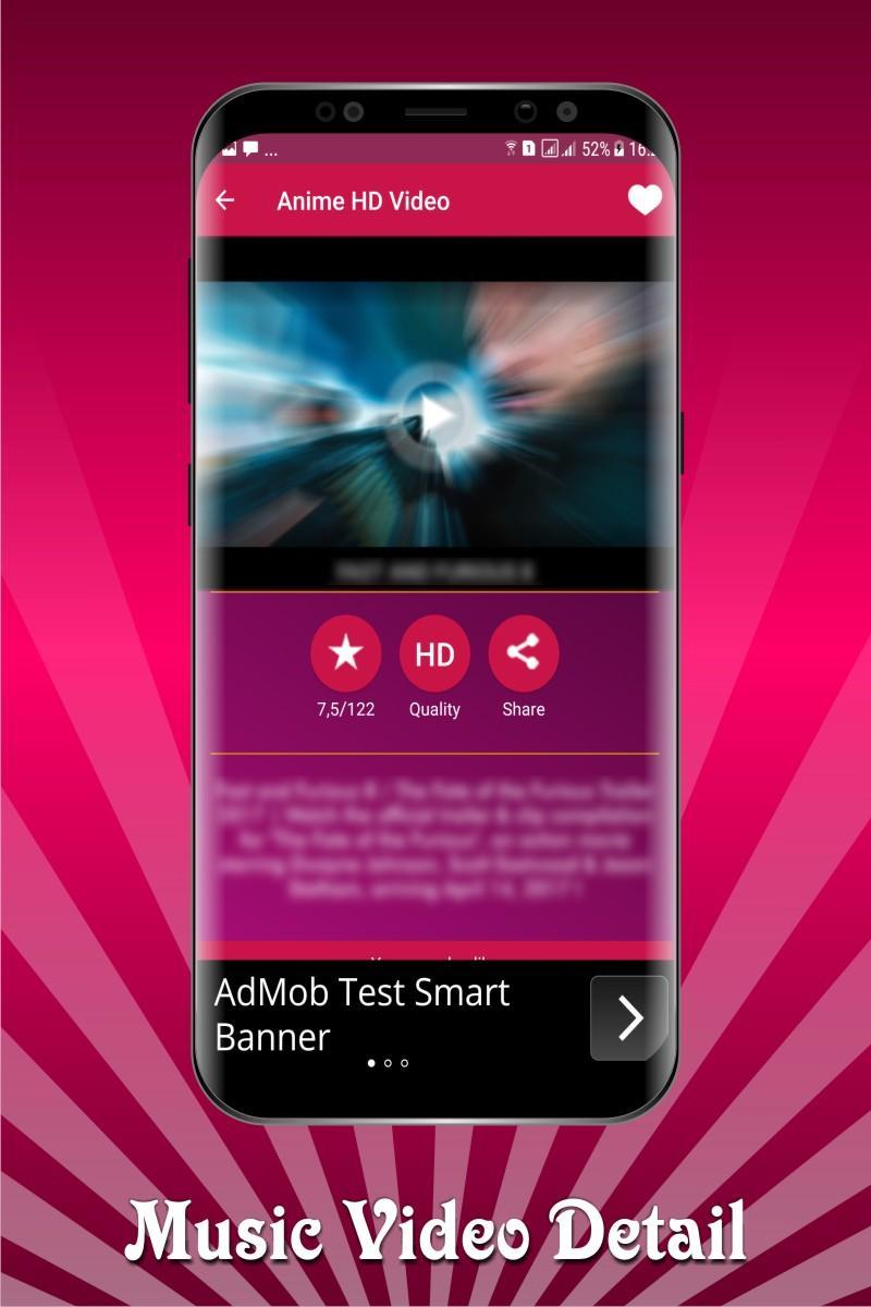 Metallica Top Music Video Hd Song Lyrics For Android Apk