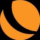 Evosus Mobile Service v4 icon