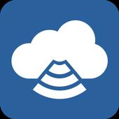 EVOconnect icon