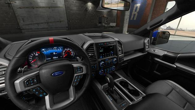 RelayCars apk screenshot