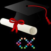 Evoplayschool icon