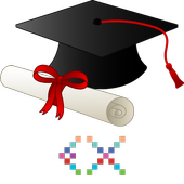 Evoschool icon