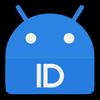 Device ID ikona