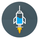 HTTP Injector - (SSH/Proxy/VPN) icon