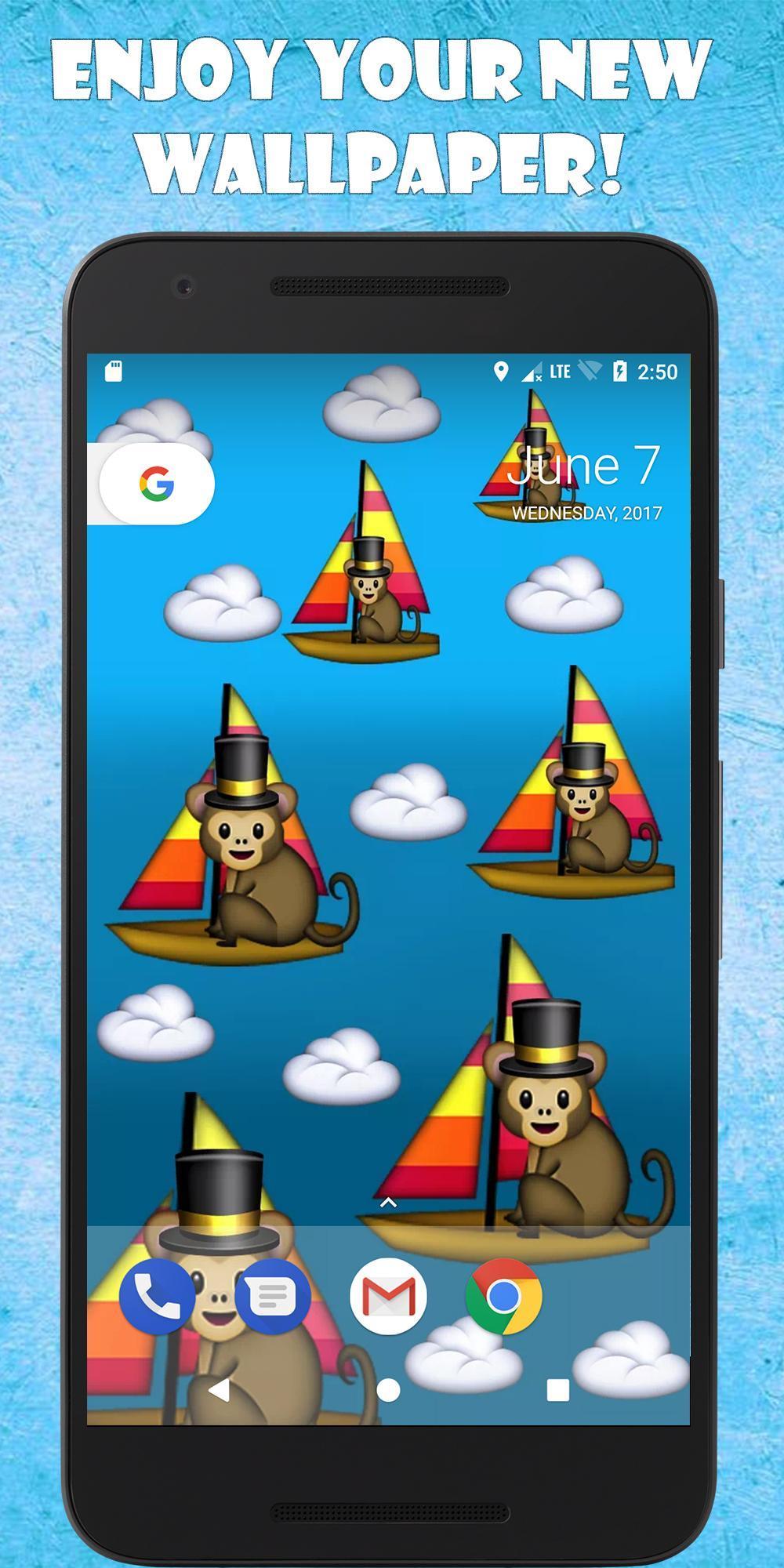 Download 440 Wallpaper Android Unik Gratis Terbaru