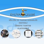 EvliyaCelebi TV Türkiye Rehber icon