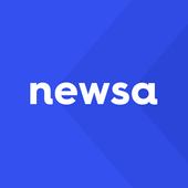 newsa.com - News Aggregator icon