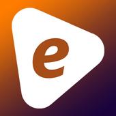 Evnts icon
