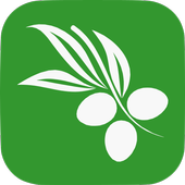 Revoolution - EVOO Find & Rate icon