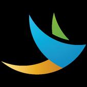 goontravel icon