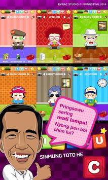 anime virtual baby chibiku apk download free casual game for