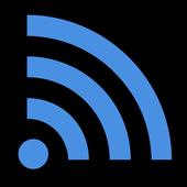 TVI Viewer icon