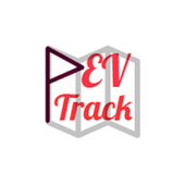 EVTracker icon