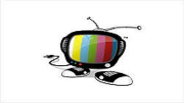 evTV for Android - APK Download