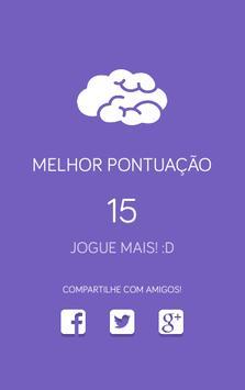 Jogo Carinha de Anjo! screenshot 10