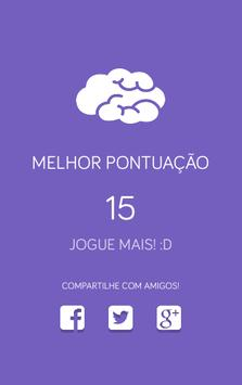 Jogo Carinha de Anjo! screenshot 4