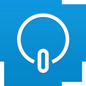 Lock Screen - My DIY Locker icon