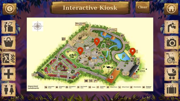 Esselworld bird park for android apk download esselworld bird park screenshot 7 gumiabroncs Choice Image