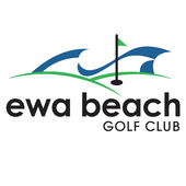 Ewa Beach Golf Club icon