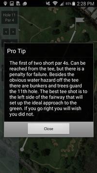 Ewa Beach Golf Club screenshot 2