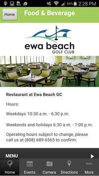 Ewa Beach Golf Club screenshot 5