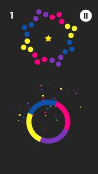 Switch Color 5 apk screenshot