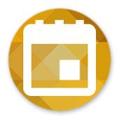 Plotline icon