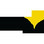Autobase-Maine icon