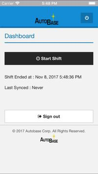 Autobase-Maine screenshot 3