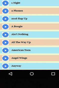 How to Hip Hop Dance Guide Videos captura de pantalla de la apk
