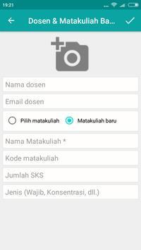 E Tugas screenshot 1