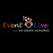 Event O Live icon