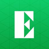 myEWOS icon